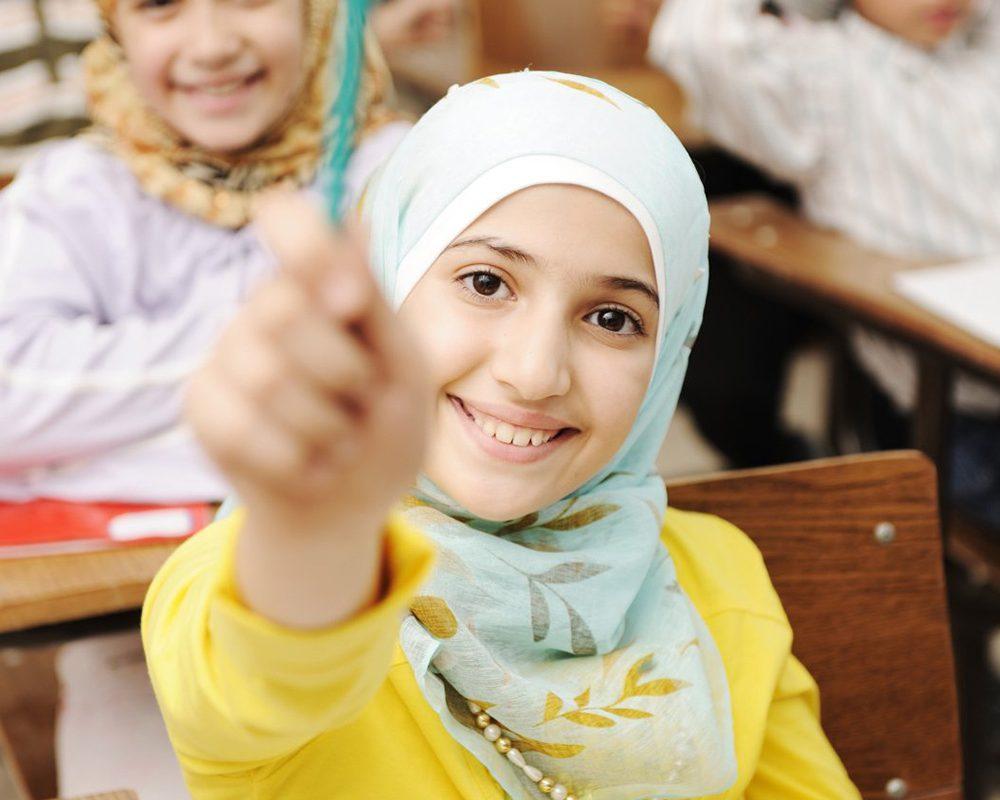 Fun Islamic Learning